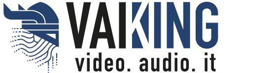 VAIking Multimedia